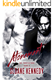 Atonement (The Protectors, Book 6)
