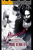 Atonement (The Protectors, Book 6)