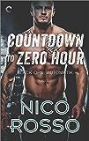 Countdown to Zero Hour (Black Ops: Automatik)