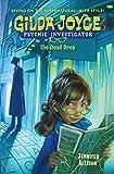 Gilda Joyce: the Dead Drop