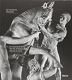Le sculture Farnese. Ediz. illustrata: 3