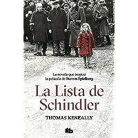 La lista de Schindler (Ficción)