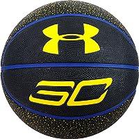 Under Armour Stephen Curry Baloncesto de tamaño Mini (bb934)