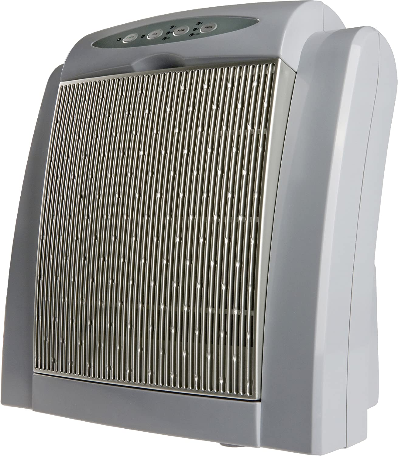 Medisana Air Purifier APS-Purificador de Aire, Color Gris, 38 W, plástico: Amazon.es: Hogar