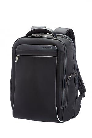 Samsonite Sac à dos loisir Spectrolite Laptop Backpack 17.3