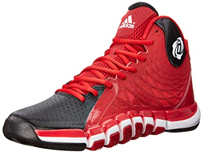 a606557c7a1 adidas Performance Men s D Rose 773 II Basketball Shoe