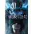 Throne of the Dead (Seraphim Revival Book 2)