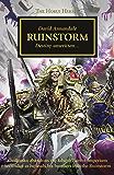 Ruinstorm (The Horus Heresy Book 46)