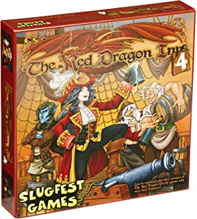 Amazon.com: Libellud Dixit Anniversary Expansion: Toys & Games
