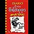 Diario di una Schiappa. Sfortuna nera eBook: Jeff Kinney