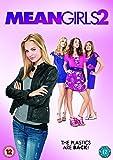 Mean Girls 2 [DVD]