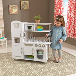 Top 10 Best Kitchen Set For Toddlers in 2020 5