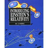 Introducing Einstein's Relativity