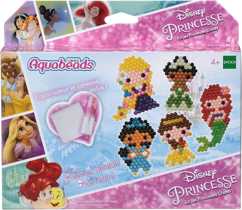 Aquabeads 31039 - Kits de Mosaico: Amazon.es: Juguetes y juegos