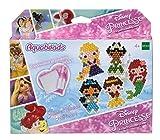 Aquabeads–31039–Disney Princesses Kit