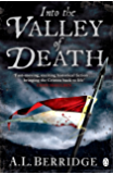 Into the Valley of Death (The Harry Ryder Series Book 1)