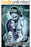 Courting Moon: Vampyres Desire (The Bloods Passion Saga Book 1)