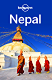 Lonely Planet Nepal (Travel Guide) (English Edition)