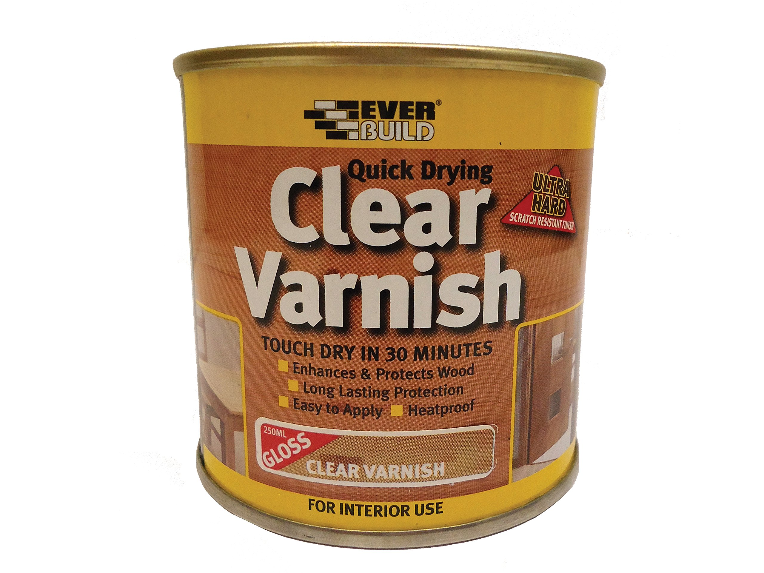 Clear varnish for stone lowes electric hot water heater for mobile home