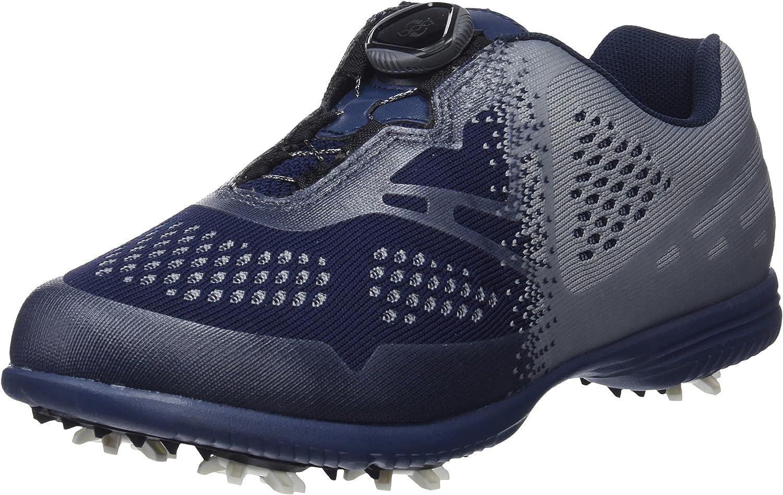 Callaway Women's Golf Shoes