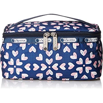 best LeSportsac Classic reviews