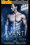 Hunter's Hope (Avanti Chronicles Book 9)