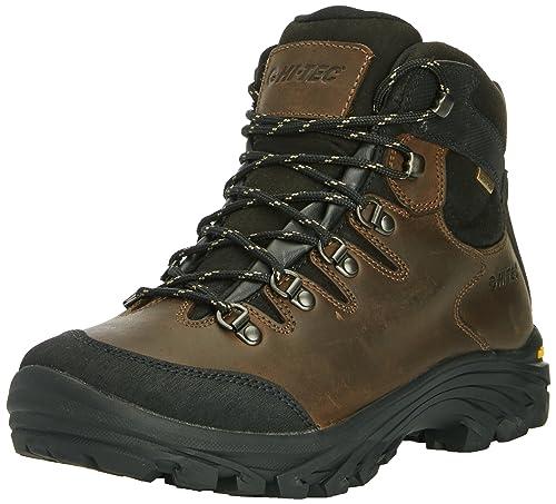 371a7861ee1 Hi-Tec Altitude Waterproof Men's Hiking Boots