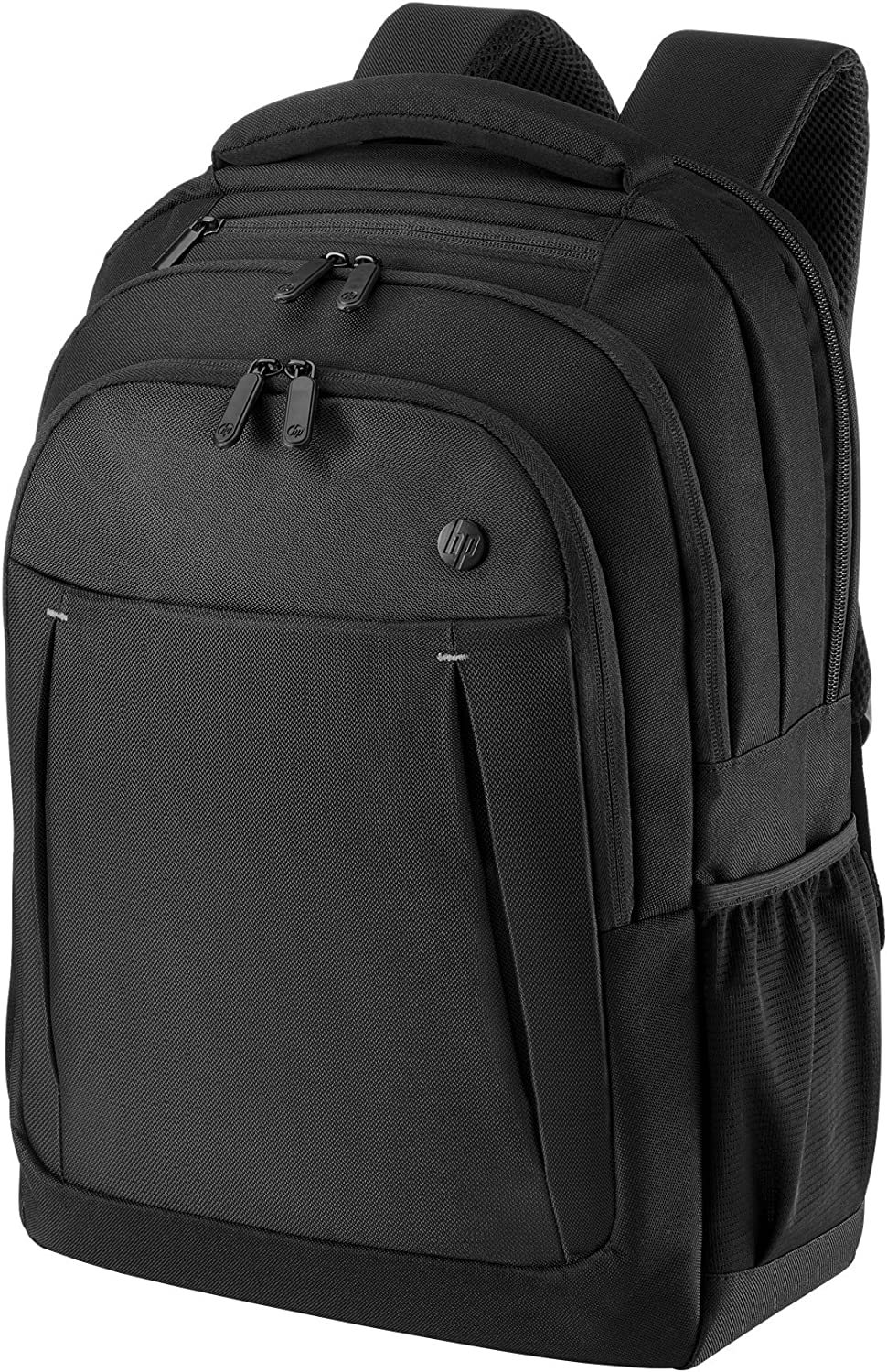 HP Business Backpack - Notebook Carrying Backpack - 17.3