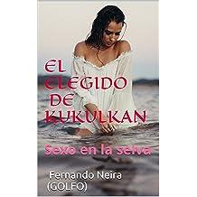 About Fernando Neira (GOLFO)