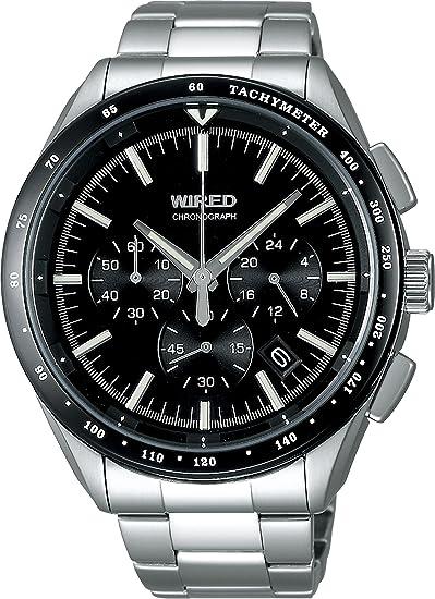 Para HombresAmazon Agaw401 Reloj Wired esRelojes lFK1cTJ3u