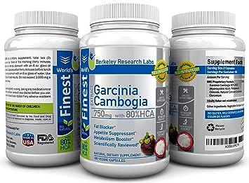 No weight loss fast metabolism diet