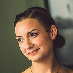 Amy DuBoff