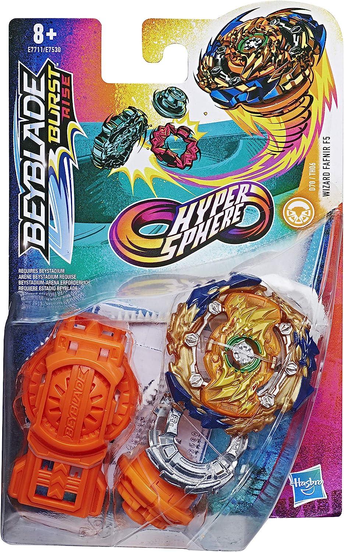 Bey Blade - Espada (Hasbro E7710ES0): Amazon.es: Juguetes y juegos