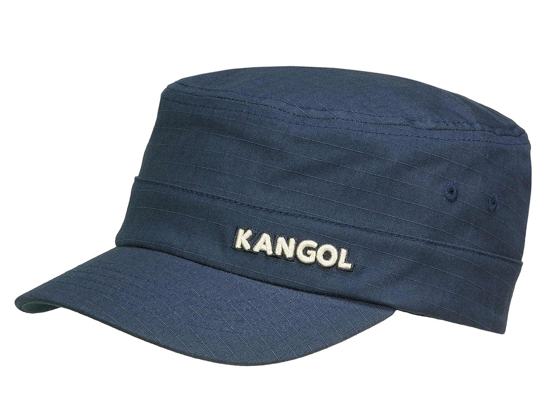 Kangol - Gorra de béisbol - para Hombre: Amazon.es: Ropa y accesorios