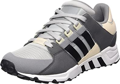 get new closer at get cheap adidas EQT Support RF, Sneakers Basses Homme: Amazon.fr ...