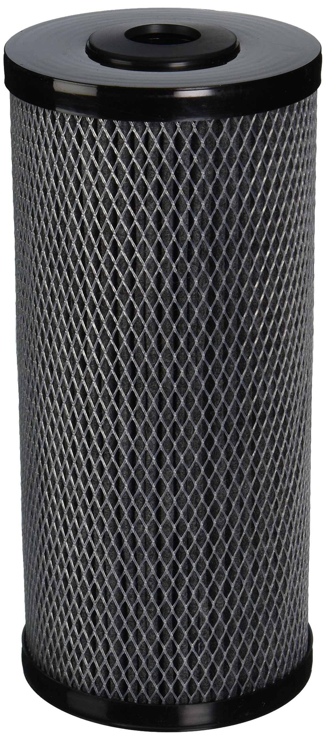 DuPont DUPONT-WFHDC8001 Universal Heavy Duty House Carbon 2 Phase Cartridge by DuPont