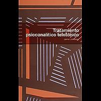 Tratamiento psicoanalítico telefónico
