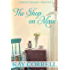 The Shop on Main (Comfort Crossing Book 1)