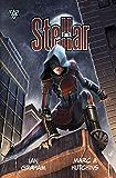 Stellar (Stellar Series Book 1)
