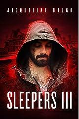 Sleepers 3 Kindle Edition
