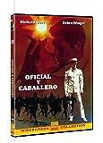 Oficial Y Caballero [Import espagnol]