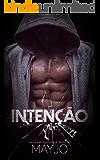 INTENÇÃO (Portuguese Edition)