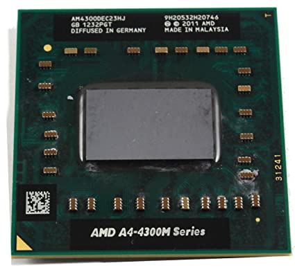 AMD A4 4300M APU WITH RADEON HD GRAPHICS WINDOWS 8.1 DRIVER DOWNLOAD