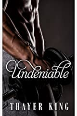 Undeniable Kindle Edition
