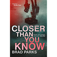 Closer Than You Know (English Edition)
