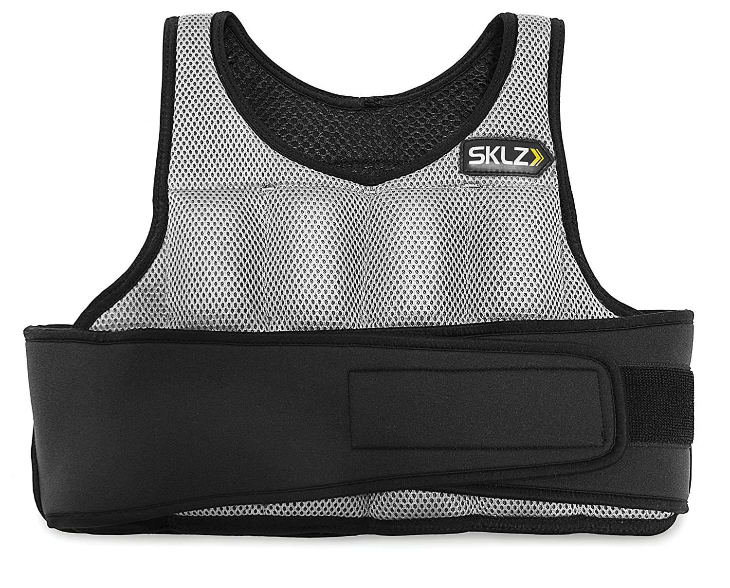 Sklz Weighted