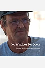 No Windows No Doors Hardcover