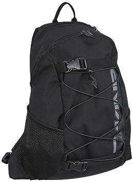a1034d155d958 Dakine 8130060 Daypack Wonder Sac à Dos Noir 15 Liters: Amazon.fr ...