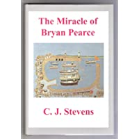 The Miracle of Bryan Pearce