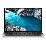 "2020 Dell XPS 13 9310 Ultrabook: 11th Gen Core i7-1165G7, 32GB RAM, 1TB SSD, 13.4"" UHD+ Touch 500-Nit Display (3840 x 2400) ("